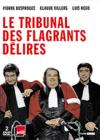 DVD & Blu-ray - Le Tribunal Des Flagrants Délires