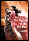 DVD & Blu-ray - Legend Of The Evil Lake