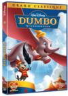 DVD & Blu-ray - Dumbo