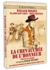 DVD &amp; Blu-ray - La Chevauche De L'Honneur