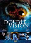 DVD & Blu-ray - Double Vision