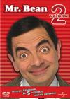DVD & Blu-ray - Mr. Bean - Volume 2