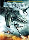 DVD & Blu-ray - Warbirds