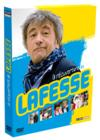 DVD &amp; Blu-ray - Lafesse - La Rouverture De Lafesse