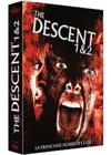 DVD & Blu-ray - The Descent 1 & 2