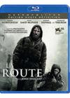 DVD & Blu-ray - La Route