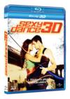 DVD & Blu-ray - Sexy Dance 3, The Battle