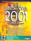 Selection Campus Sites Web 2001