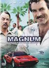 DVD &amp; Blu-ray - Magnum - Saison 4