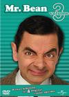 DVD & Blu-ray - Mr. Bean - Volume 3