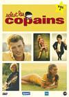 DVD & Blu-ray - Salut Les Copains - Vol. 1