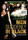 DVD & Blu-ray - Men Suddenly In Black