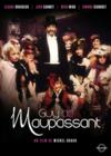 DVD & Blu-ray - Guy De Maupassant
