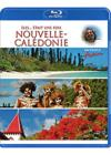 DVD &amp; Blu-ray - Antoine : Nouvelle Caldonie