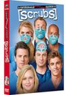 DVD & Blu-ray - Scrubs - Saison 9