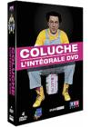 DVD &amp; Blu-ray - Coluche - Ses Plus Grands Sketches + Coluche 1 Faux