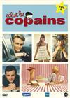 DVD & Blu-ray - Salut Les Copains - Vol. 2