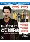 DVD &amp; Blu-ray - Il tait Une Fois Dans Le Queens