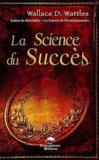 La science de succès