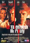 DVD & Blu-ray - Le Talentueux Mr. Ripley