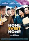 DVD & Blu-ray - Home Sweet Home