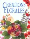 Creations Florales