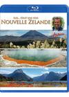 DVD &amp; Blu-ray - Antoine : Nouvelle Zelande