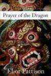 Livres - Prayer Of The Dragon