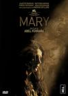 DVD &amp; Blu-ray - Mary