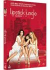 DVD & Blu-ray - Lipstick Jungle - Saison 1