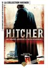 DVD & Blu-ray - The Hitcher