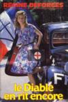 Livres - Le diable en rit encore La bicyclette bleue Tome 3