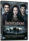 DVD & Blu-ray - Twilight, Chapitre 3 : Hésitation