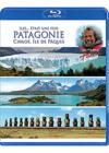 DVD &amp; Blu-ray - Antoine : Patagonie
