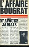 L'Affaire Bougrat