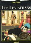 Les Léviathans. 1. Les Léviathans