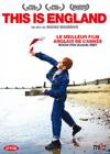 DVD & Blu-ray - This Is England