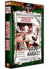 DVD & Blu-ray - 2000 Maniacs !