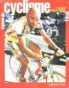 L'annee du cyclisme 1998 -n 25