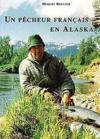 Un pecheur francais en alaska
