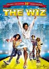 DVD & Blu-ray - The Wiz