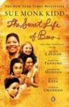 The Secret Life of Bees. Movie Tie-In