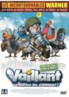 DVD &amp; Blu-ray - Vaillant : Pigeon De Combat !