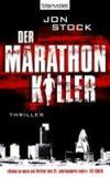 Livres - Der Marathon-Killer