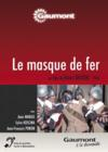 DVD & Blu-ray - Le Masque De Fer - Dvd