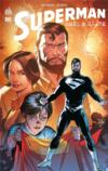 Superman ; Lois & Clark