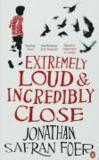 Extremely Loud And Incredibly Close (Ee)