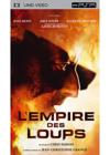 DVD & Blu-ray - L'Empire Des Loups