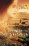 Livres - La Dame Des Hautes Terres
