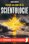 Voyage au coeur de la scientologie